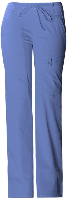 Cherokee Low Rise Flare Leg Drawstring Cargo Pant (Regular) in Ciel from Cherokee Uniforms Cherokee Indian Women, Native American Cherokee, Cherokee Woman, Cherokee Rose, Cherokee Sport, Cherokee Laredo, American Indians, Cherokee Uniforms, Cherokee Scrubs