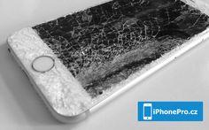 iPhone 6 oprava