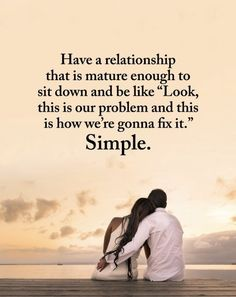 Do You Know If You Are In A Healthy Relationship? - POSITIVE MINDSET CLUB The only way I will ever be in another relationship, the person must have this ability. No more one sided work on a relationship.Stay Positive Stay Positive may refer to: Relationship Challenge, Bad Relationship, Complicated Relationship, Relationship Struggles, Toxic Relationships, Healthy Relationships, Healthy Relationship Quotes, Healthy Marriage, Lovers Quotes