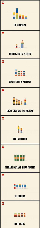 minimalistic-lego-characters-win.jpg (533×3022)