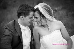 weddingphotography selyn-photography.com fotostudioselijn.nl