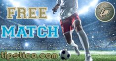 #FREE_MATCH #Soccer #Switzerland #Swiss_Cup Free Match, Matched Betting, Soccer Predictions, Home Sport, Sports Betting, Ecommerce Hosting, Switzerland, Tips, Counseling