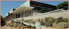 l'Association fondée par d'anciens étudiants du Master II «Management des Organisations Sportives» créée en 1998 au sein de la Faculté des Sciences du Sport de Marseille nous a confié la création de son site Internet.