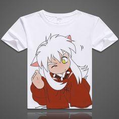 Que les gusta más las camisetas y con cuál se quedarían ????