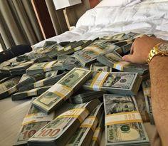 Time is money  via @timothysykes  #PennyStocks #UltimateEntrepreneur #UEclub