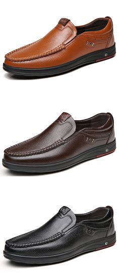 Family Penguin Men Casual Athletic Shoes Quick Drying Slip-On Loafers Shoes