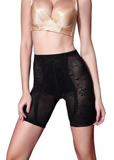 3196d831ee ... Shapers HiWaist Thigh Slimming Small day delivery    Check out this  great product. Lingerie UnderwearStrength Training EquipmentHourglass  BodyPlus ...
