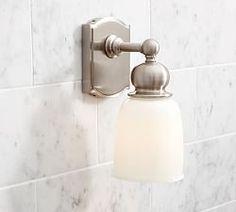 Stunning Bath Lighting Shop Ideas - The Best Bathroom Ideas ...