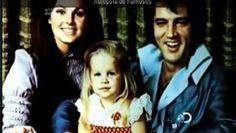 Autópsia de Famosos - Elvis Presley. / Autopsy Famous - Elvis Presley.