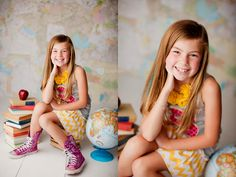 Map for background. Seasonal « Southern Charm Portraits « Knoxville Photographer, Knoxville Newborn Photographer, Knoxville Child Photographer, Knoxville Senior Photographer, LaFollette TN Photographer « Page 8