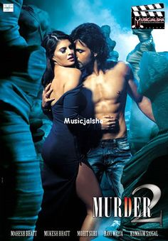Murder 2  - A former police officer gets hired by a gangster to trace missing call girls and their abductor.