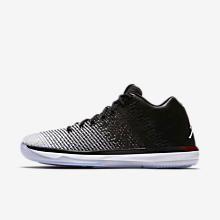 outlet store ce1d4 53f8d Compra zapatillas, ropa y equipo Nike en www.nike.com