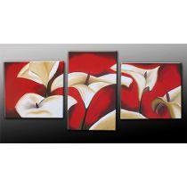 Cuadros para dormitorios matrimoniales 800 - Bimago cuadros modernos ...