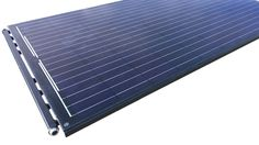 PV en pvt panelen van Triple Solar