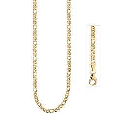 Dreambase Damen-Halskette Länge ca. 45 cm 14 Karat (585) ... https://www.amazon.de/dp/B01HSRI1Q2/?m=A37R2BYHN7XPNV