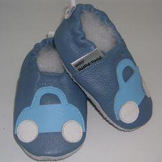 Car Denim Birkenstock Milano, Barefoot, Cool Kids, Leather Shoes, Baby Shoes, Denim, Sandals, Car, Fashion