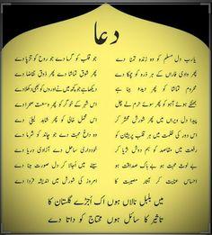 Study Table Designs, Allama Iqbal, Urdu Thoughts, Hafiz, Love Poetry Urdu, Beautiful Birds, Islamic, Animal, Books
