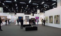 ART COLOGNE 50: Die internationale Art Fair – 50th anniversary. Link: http://www.bold-magazine.eu/art-cologne-50/  #ArtCologne #ArtFair #Kölnmesse #Kunstmarkt #Kunstmesse #ModernAndContemporaryArt