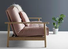 Futon Sofa Home Furniture. Rack Vintage, Vintage Loft, Futon Chair, Futon Mattress, Industrial Home Design, Industrial House, Industrial Closet, Industrial Stairs, Yurts
