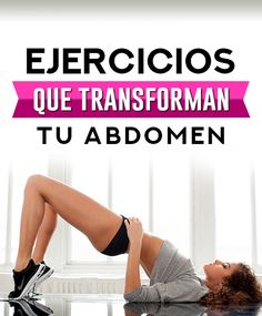 This quick routine will help you get a perfect abdomen. Like Victoria's Secret models! vanessa Vientre plano The abdomen … Health Trends, Health Tips, Herbal Remedies, Health Remedies, Muscle Girl, Natural Teething Remedies, Natural Remedies, Modelos Fitness, Health Motivation