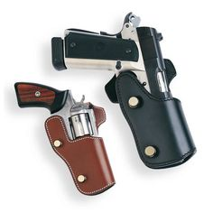 Holster RANGE Master - Holsterwelt Pistol Holster, Leather Holster, Leather Belts, Bug Out Gear, Custom Holsters, Open Carry, Concealed Carry Holsters, Firearms, Shotguns