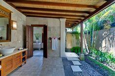 Villa Asmara - Cemagi, Bali, Indonesia
