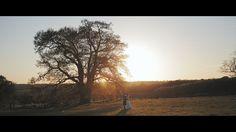 Helen + David || Gaynes Park Helen David, Wedding Film, Trailers, Cathedral, Celestial, Sunset, Park, Outdoor, Outdoors