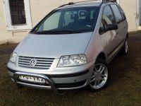 Volkswagen Sharan - str.2 | Autobazar.sk