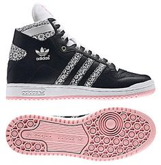 Women 11 On Pinterest Images Adidas Originals Best XqnRp4