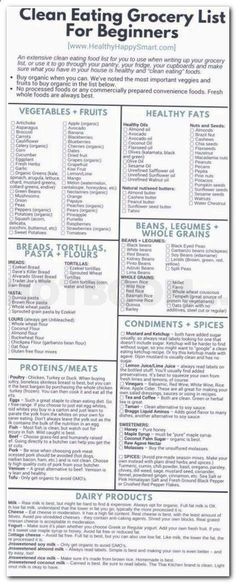 Fat Burning Meals Plan-Tips 2 Week Diet Plan - weight burning exercises, atkins diet foods to avoid, extreme weight loss season 4, best quick weight loss diet, right food to eat to lose weight, weight loss reality tv shows, how lose weight fast at home, mayo clinic reviews, good sources of protein, full fruit diet, diets that help you lose weight fast, workouts for losing weight, 7 day weight loss diet meal plan 1200 calorie menu, no sugar carb diet plan, free weight loss diet - A Fool...