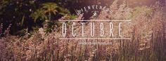 #colorshoot >> DAILY PHOTO bienvenido octubre