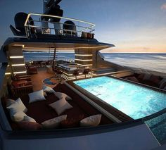 Billionaire Lifestyles http://www.jetradar.fr/flights/Dominican-Republic-DO/?marker=126022.viedereve