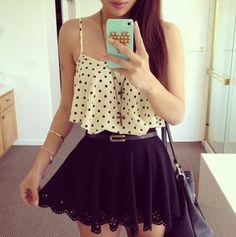 so cute!!!! ♡