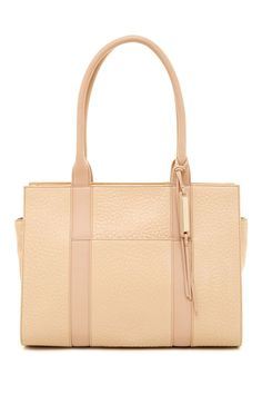 Emily Large Leather Shopper by Cole Haan on @nordstrom_rack