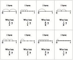 math worksheet : fraction number line worksheet a 3rd grade fraction worksheet to  : Number Line Fraction Worksheets