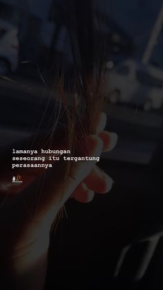 Quotes Rindu, Story Quotes, Self Quotes, People Quotes, Mood Quotes, Qoutes, Life Quotes, Mode Ulzzang, Cinta Quotes