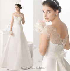 #love #delicado #renda #wedding #bride