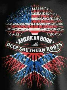Southern Pride Confederate Flag Wallpaper - Sotoak