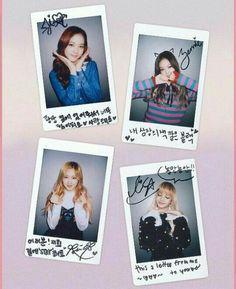 lisa, rose, and jennie image - blackpink Blackpink Wallpaper, Wallpaper Fofos, Yg Entertainment, Kpop Girl Groups, Korean Girl Groups, K Pop, Blackpink Photos, Pictures, Edit Photos