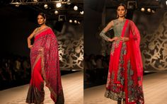 varun-bahl-india-couture-week-2017