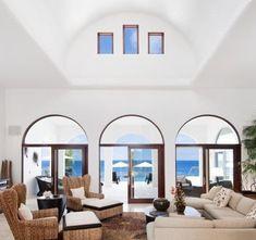 Classic Home Interiors - Murrieta, CA, US 92694