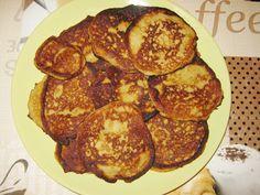 Ti Készítettétek Recept (A recept készítője: Szakály Mariann) Banánpalacsinta Szafi Fitt nyújtható édes liszttel    RECEPT: Hozzávalók és elkészítés:  3 érett banán 3 tojás 3 púp. ek. Szafi Fitt nyújtható édes liszt(Szafi Fitt édes nyőjtható lisztkeverék ITT!)  Turmixoltam, kókuszol