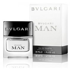 Bvlgari Man EDT - An Eau De Toilette for him launch in Bvlgari Man is a woody and oriental fragrance for men. Contains Lotus, bergamot and violet leaf as the top notes. Middle notes are woodsy, sandalwood and vetyver. Bvlgari Man, Bergamot, Pharmacy, Perfume Bottles, Fragrance, Nail Polish, Product Launch, Notes, Cosmetics