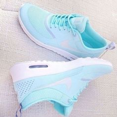 I need thesee