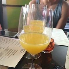 Barbrix | 17 Affordable All-You-Can-Drink Brunches In L.A.