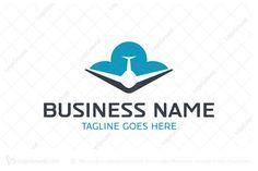 Logoground Logo for sale: Aviation Cloud Logo Symbol shows plane viewed from front and cloud for aviation related company. Sky Logo, Logo Cloud, Airport Logo, Aviation Logo, Logo Branding, Branding Design, Globe Logo, Modern Logo Design, Diy Design