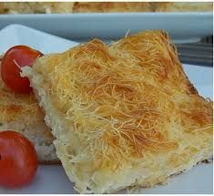 Family Meals, Family Recipes, T 4, Dairy, Favorite Recipes, Bread, Cheese, Cooking, Ethnic Recipes