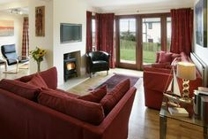 Newton Holiday Cottages