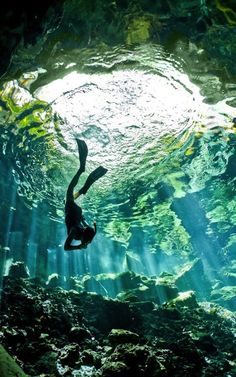 snorkelling #PrimerasVecesbyCyZone