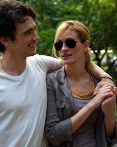 """""""David - a yogi from Yonkers. I didn't exactly fall in love with the guy. What happened was, I dove out of my marriage and into David's arms exactly the same way a cartoon circus performer dives off a high platform and into a small cup of water, vanishing completely."""" ~ Eat Pray Love"""